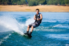 folsom-lake-offers-boating